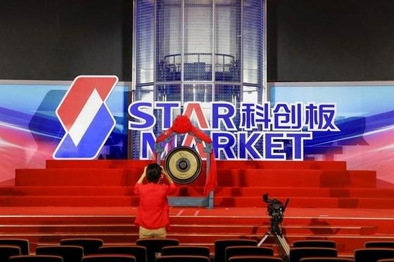 Opinion: China's STAR Market Has Had an Impressive Run. Investors Should Still Be Wary