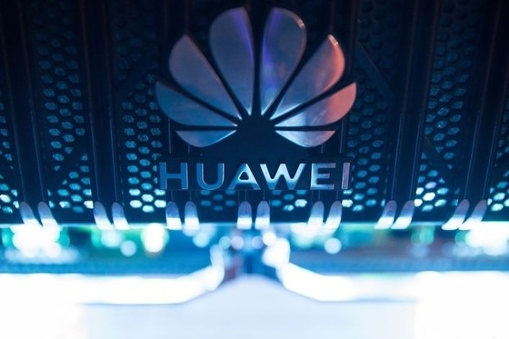 Huawei Warns New U.S. Sanctions Will Exact 'Terrible Price' on Industry