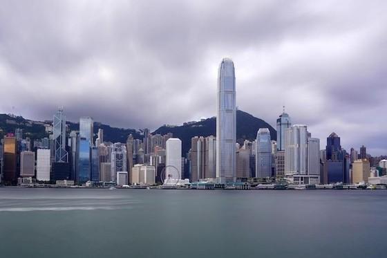 In Depth: Virtual Banks Pick a Tough Time to Launch in Hong Kong