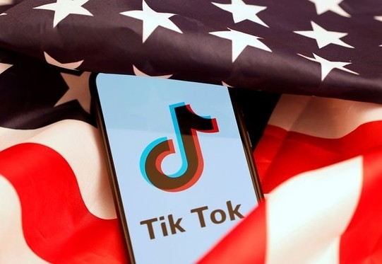 Microsoft, Bytedance Founder Confirm TikTok Sales Talks Underway