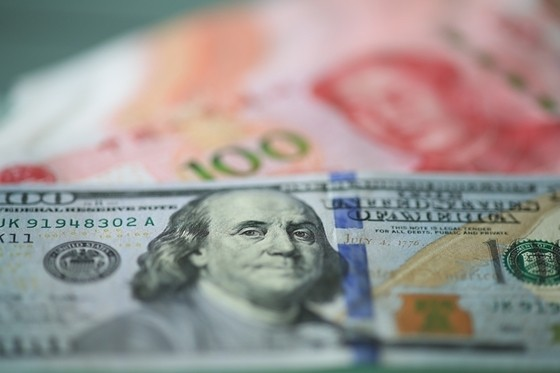 China Banks Adjust Models for Yuan Fixing After Rapid Rally