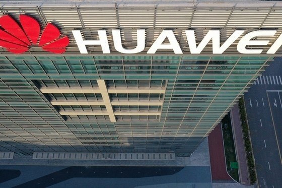 Update: Huawei Says Supply of Flagship Chipsets to End Under U.S. Sanctions