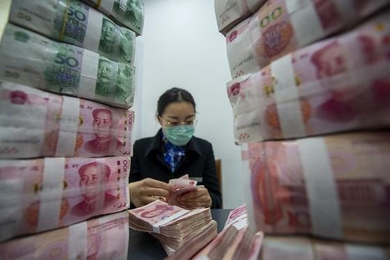 In Depth: Should China's Central Bank Buy Treasury Bonds?