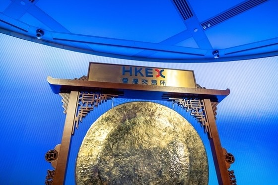 Hong Kong Securities Regulator Warns HKEx Over Conflicts of Interest