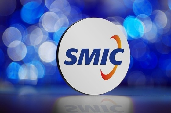 Chipmaker SMIC Reports Bumper Profits in Wake of Blockbuster IPO