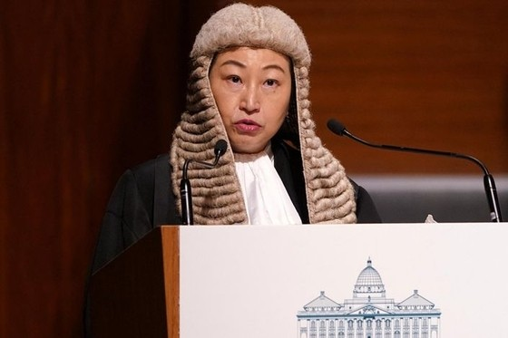 Hong Kong Firms Operating in South China May Have Choice of Jurisdiction in Disputes
