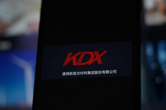 Watchdog Probes Auditor After Massive Fraud at Kangde Xin