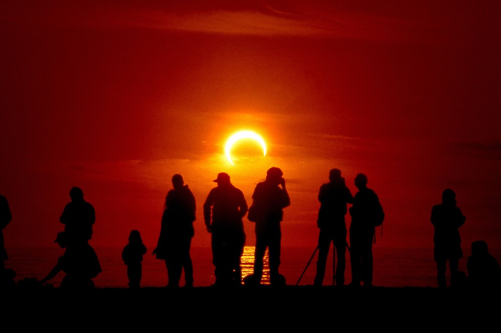 Explainer: Why the sun is not responsible for recent climate change | Carbon Brief