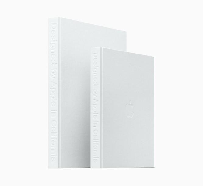 スティーブ・ジョブズに捧ぐ、アップル初デザイン本。ジョナサン・アイブ独占取材