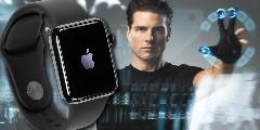Discover apple tv app