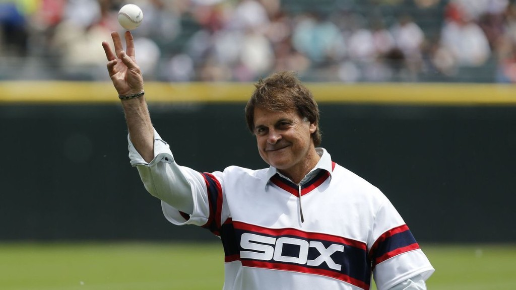 Column: Tony La Russa is the wrong fit for this Chicago White Sox team — a young, diverse roster that plays with joy and flouts baseball's conventions and unwritten rules