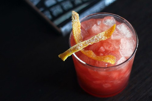 12 Chicago spots to get your Negroni on this week