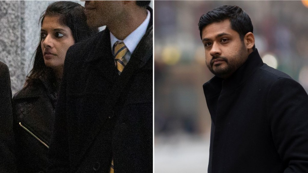 Jury trial date set for case alleging former Outcome Health executives ran $1 billion fraud scheme