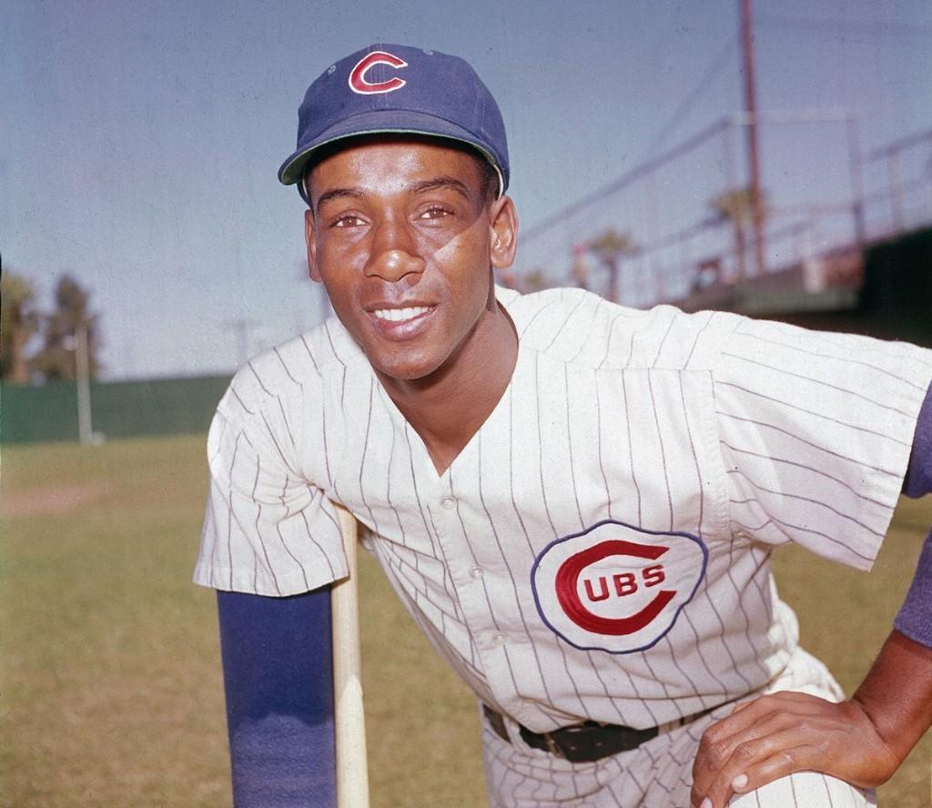 Column: Baseball Digest offers a nostalgic trip down memory lane