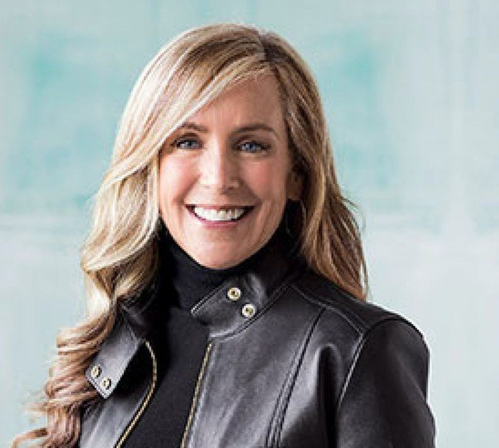 Former Pottery Barn exec to take over as Crate & Barrel CEO