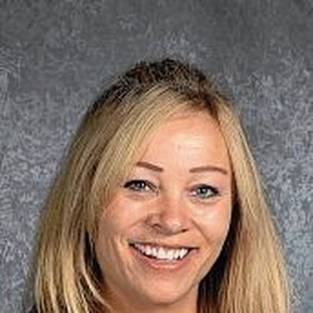 Mourners recall Plainfield teacher's smile, life lessons at funeral