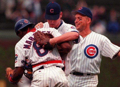 Kerry Wood and 'the greatest game ever pitched': The oral history of May 6, 1998, at Wrigley Field