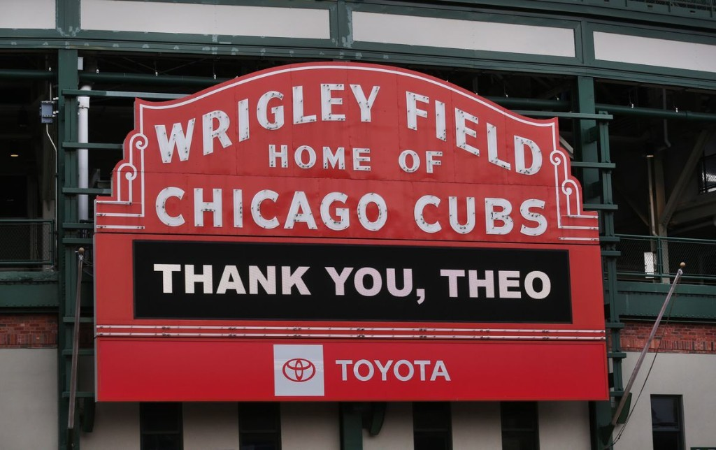 Cubs owners would get to defer infrastructure payment under city proposal