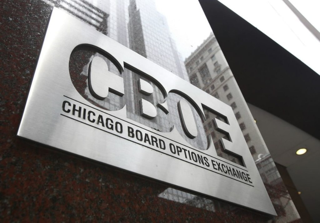 CBOE pushes back trading floor reopening one week after widespread disruption in the Loop