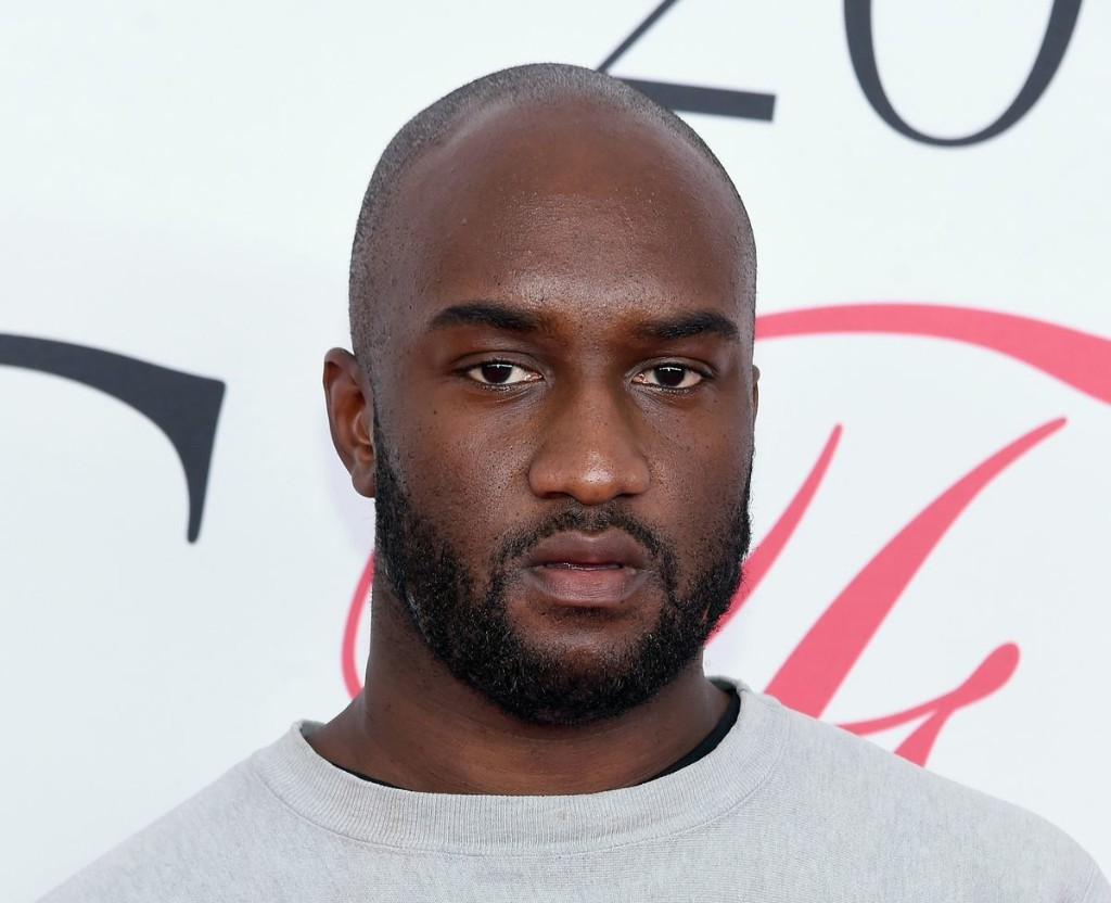 Wrath of twitter heaped upon designer Virgil Abloh for $50 donation to bail fund