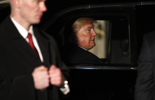Commentary: When joking becomes 'rage-icule': Donald Trump and the stupidity of ridicule