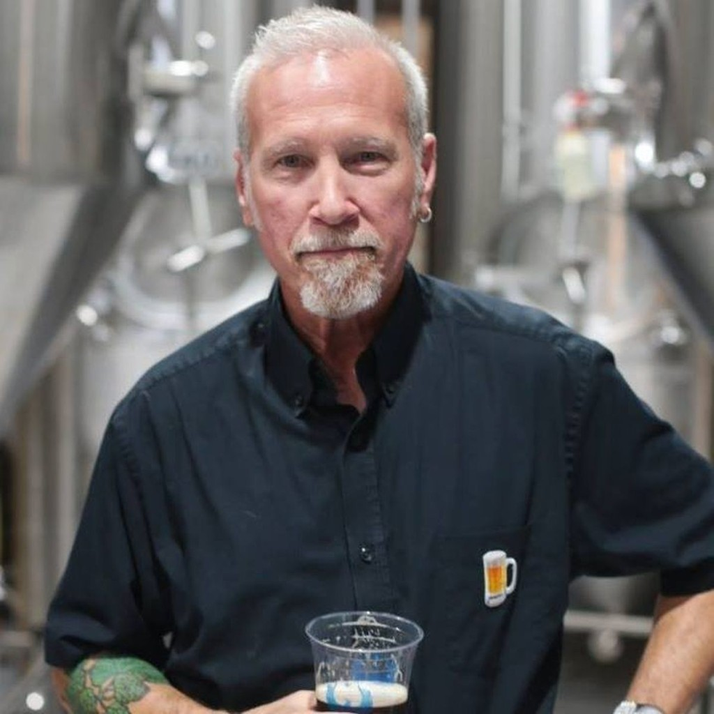 Orland Park writer's 'guidebook' revisits the birth of the craft brew movement as it was in 1995 in the Midwest