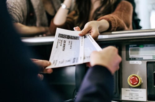 The best time to book airfare? It's no science, but there are tricks.