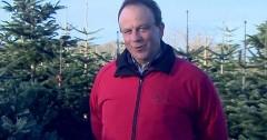 Discover real christmas tree