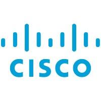 Cisco Application Centric Infrastructure - Cisco Application Centric Infrastructure Policy-Based Redirect Service Graph Design White Paper