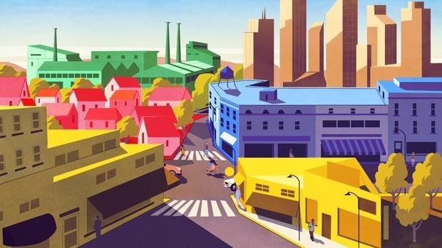 CityLab University: Zoning Codes
