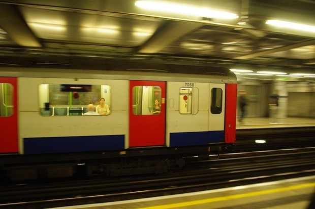 5 Lessons U.S. Transit Systems Should Learn from London
