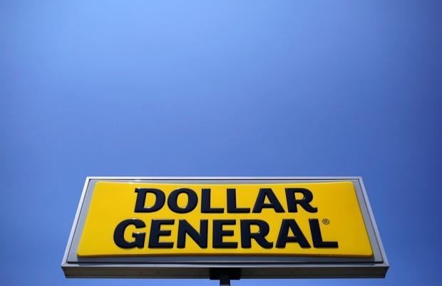The Dollar Store Backlash Has Begun