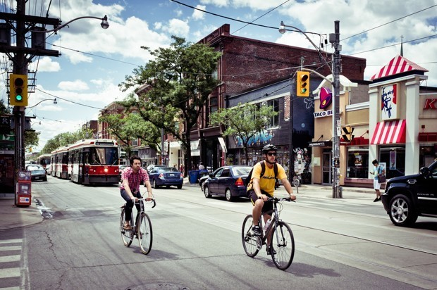 3 Big Challenges for Planning Multi-Modal Cities