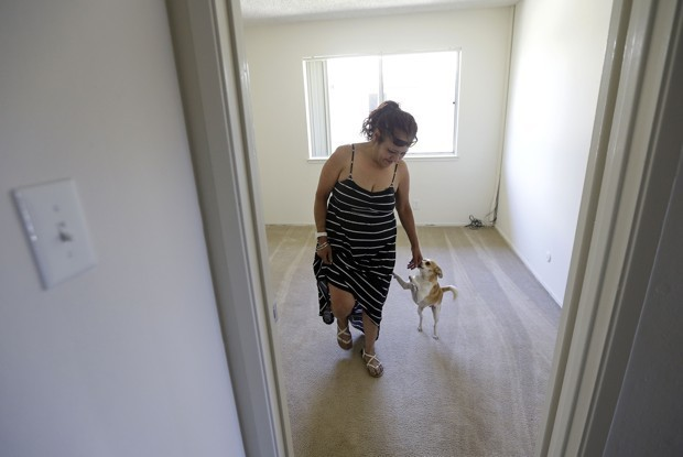 Toward a Kinder, Gentler Union Between Landlords and Pets