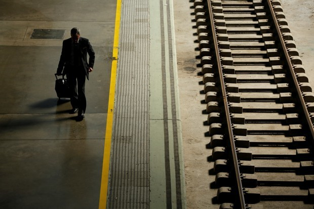 Why Sweden Wants to Revive Europe's Night Trains