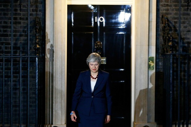 Britain Finally Has a Brexit Deal. Everyone Hates It.