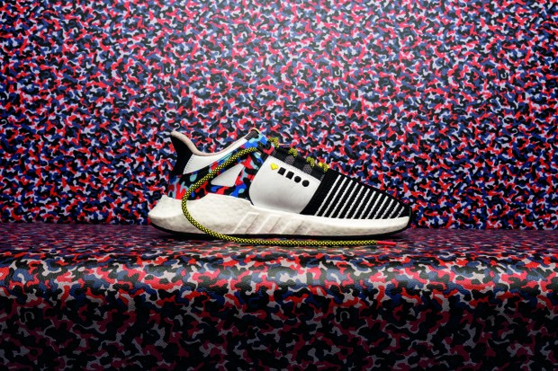 These Sneakers Are Your Free Transit Pass