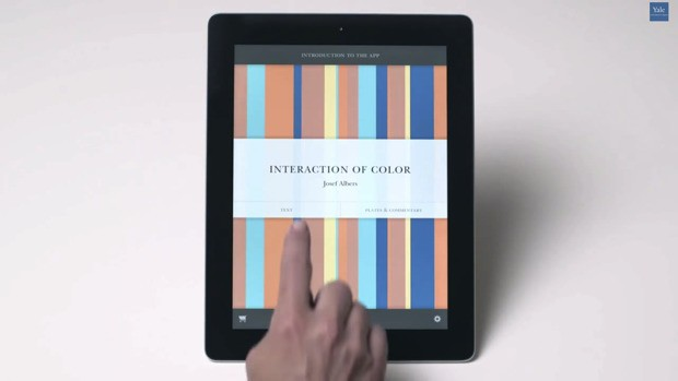 Here's an App That Explains #TheDress, Once and for All
