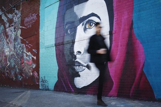 How Culture Shapes Economic Development
