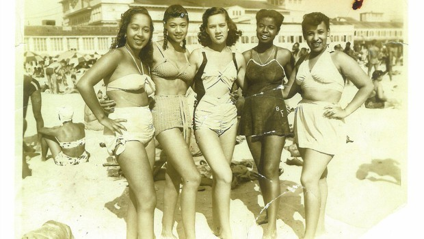 Remembering Atlantic City's Black History and Segregated Past