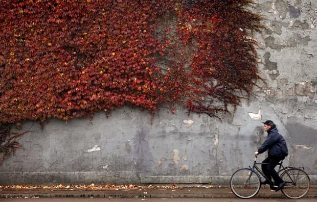 Copenhagen Mastermind Jan Gehl Isn't Sold on 'Smart' Cities