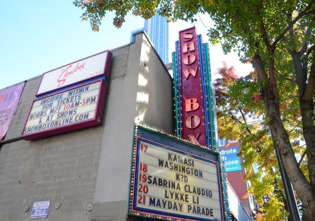 Seattle Wants to Save a Beloved Music Venue. But Is It Too Late?
