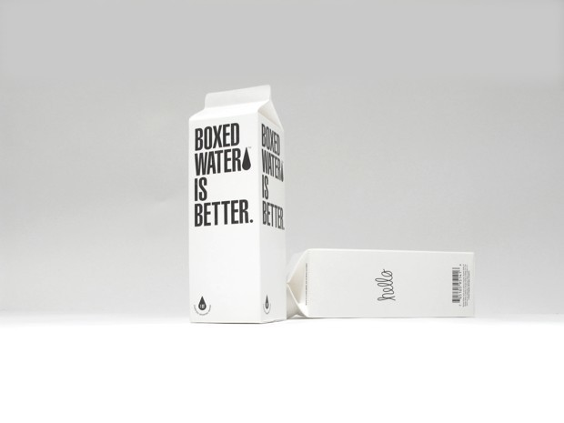 Is Boxed Water Actually Better?