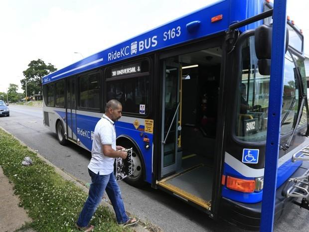 Why Kansas City's Free Transit Experiment Matters