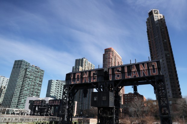 Without Amazon HQ2, What Happens to Housing in Queens?
