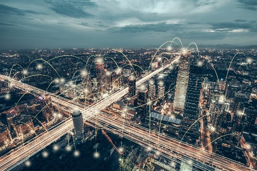 Making Technology Work for People: A Playbook for Smart Cities
