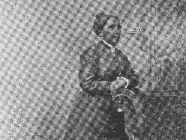 The Woman Who Fought Transit Segregation in 19th-Century New York
