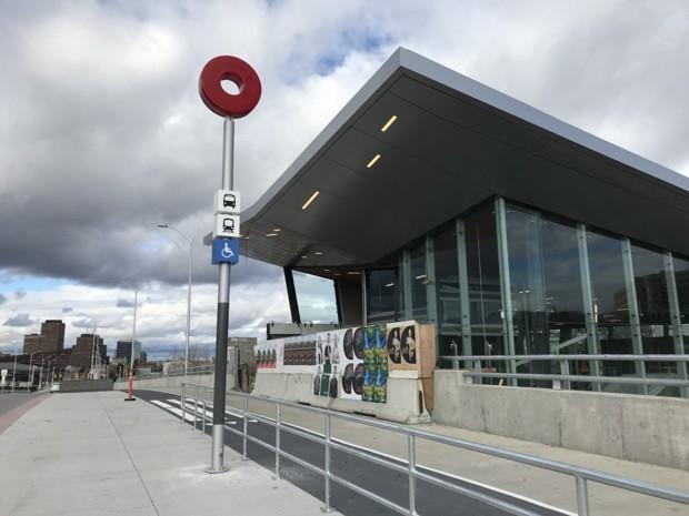 Will Ottawa Ever Get Its Light Rail?