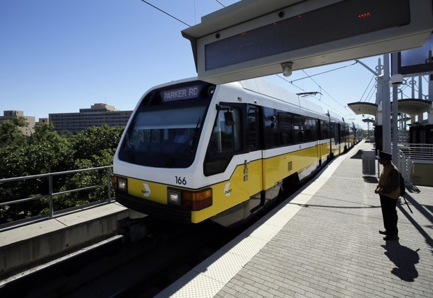 What Cities Are Getting Wrong About Public Transportation