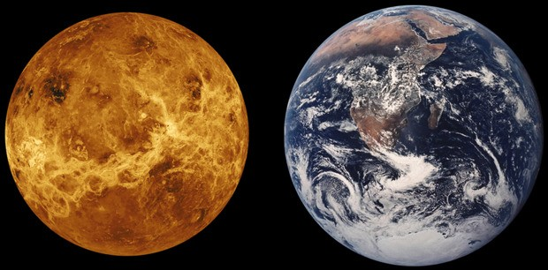 The Surprisingly Strong Case for Colonizing Venus